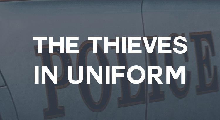 thieves2